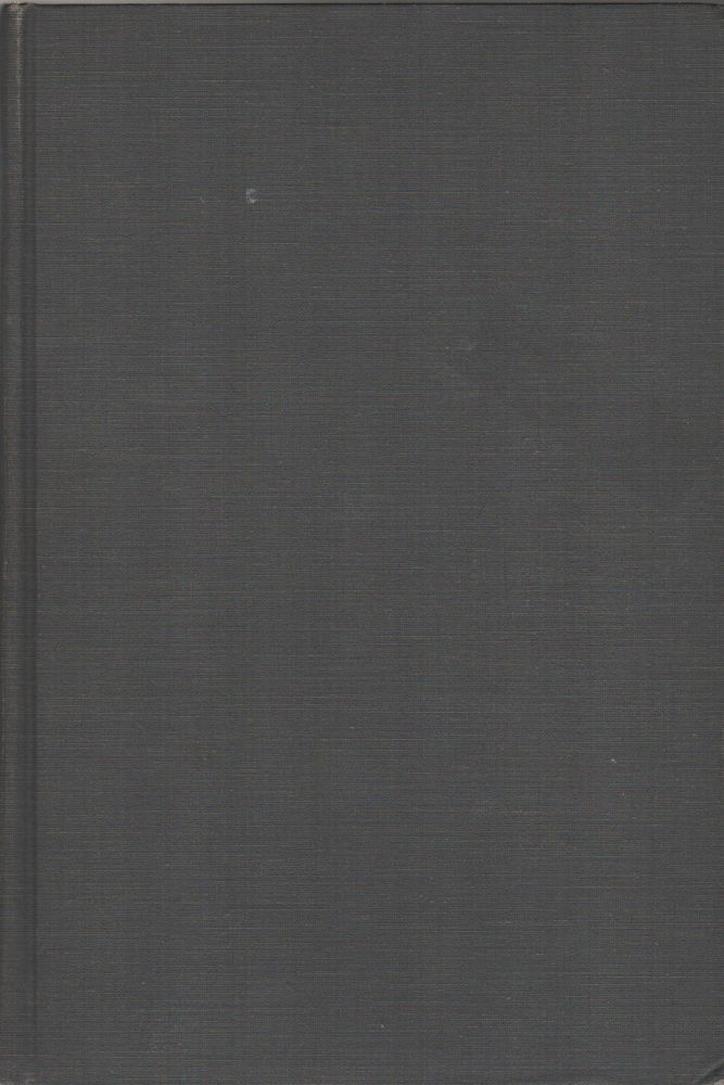 NUCLEAR PHYSICS: THEORY AND EXPERIMENT. R. R. ROY, B P. Nigam.
