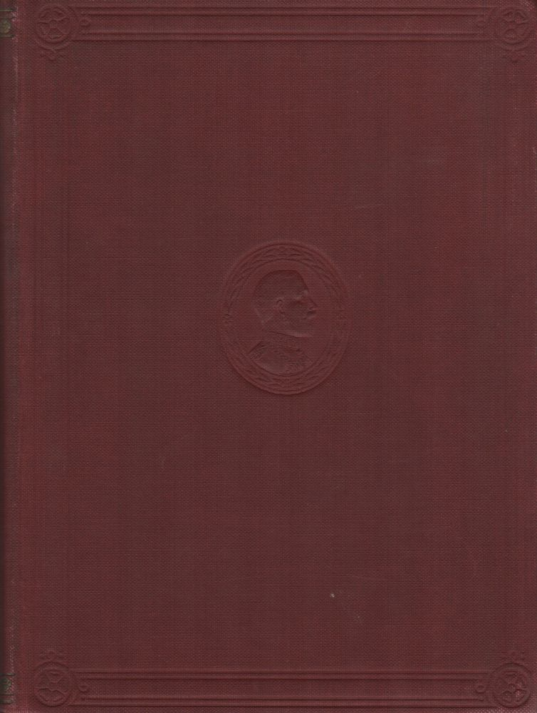 KING GEORGE THE FIFTH HIS LIFE AND TIMES: 1865-1936: A Pictorial Record Preceded by a Summary of His Reign. P. R. GAWTHORN, Publisher.