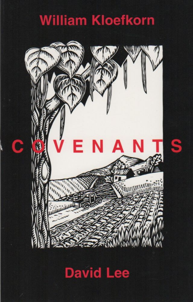 COVENANTS. William KLOEFKORN, David Lee.