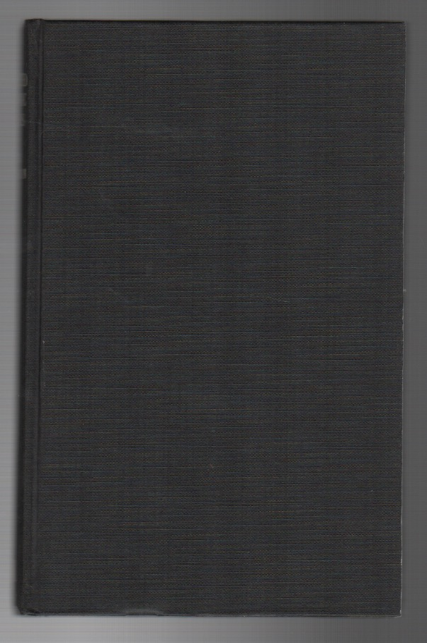 COLLECTED ECONOMIC PAPERS: Volume One. Joan ROBINSON.
