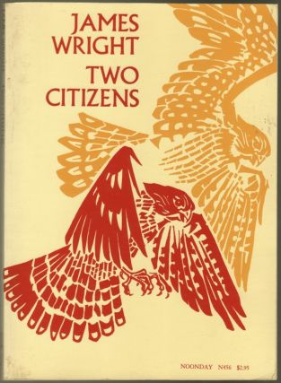 TWO CITIZENS