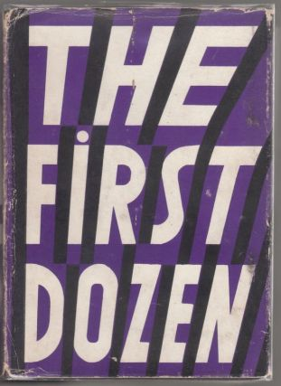 THE FIRST DOZEN