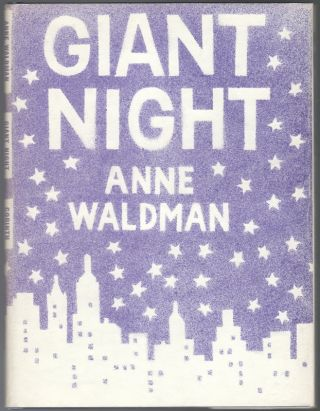GIANT NIGHT