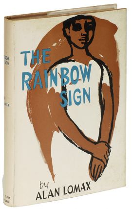 THE RAINBOW SIGN: A Southern Documentary