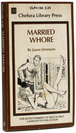 MARRIED WHORE