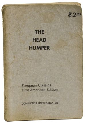 THE HEAD HUMPER