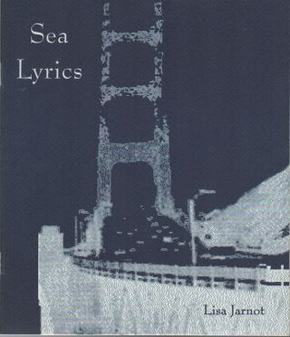 SEA LYRICS