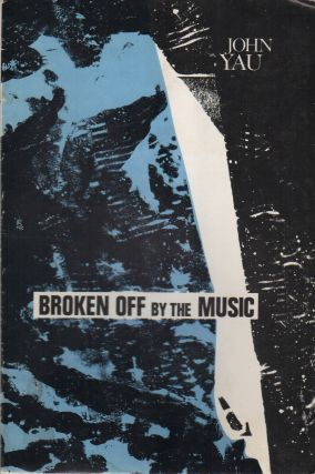 BROKEN OFF BY THE MUSIC