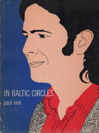 IN BALTIC CIRCLES