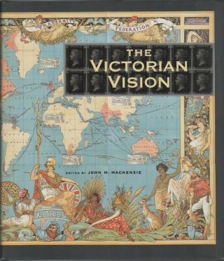 THE VICTORIAN VISION