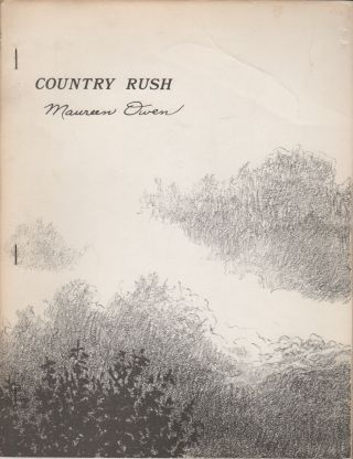 COUNTRY RUSH