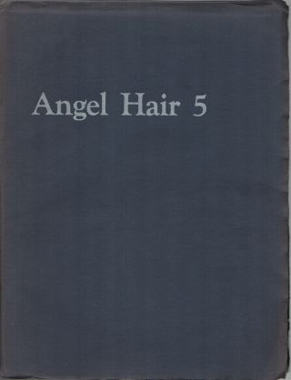 ANGEL HAIR 5