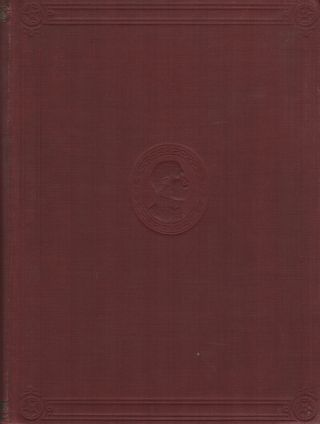 KING GEORGE THE FIFTH HIS LIFE AND TIMES: 1865-1936: A Pictorial Record Preceded by a Summary of...
