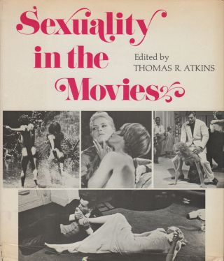 SEXUALITY IN THE MOVIES