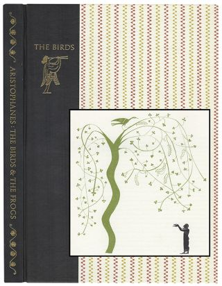 The Frogs / The Birds