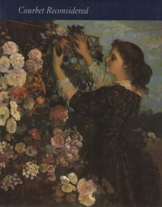 COURBET RECONSIDERED