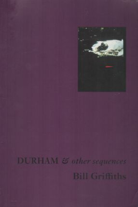 DURHAM & Other Sequences