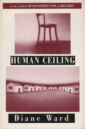 HUMAN CEILING