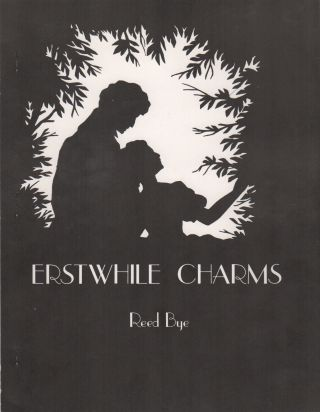 ERSTWHILE CHARMS