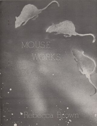 MOUSE WORKS