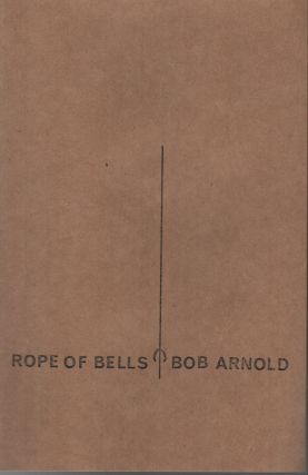 ROPE OF BELLS