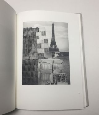 OBSERVATIONS, THOUGHTS, REFLECTIONS: An Exhibition of Photographs from 1914-1985 [,] Essays by Curators, Colleagues, Friends and Collectors