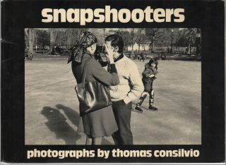 SNAPSHOOTERS