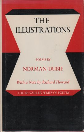 THE ILLUSTRATIONS