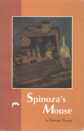 SPINOZA'S MOUSE