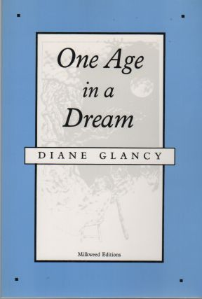 ONE AGE IN A DREAM