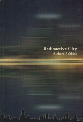 RADIOACTIVE CITY