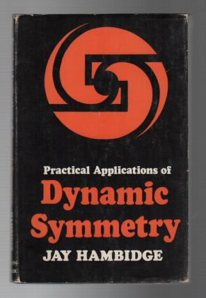 PRACTICAL APPLICATIONS OF DYNAMIC SYMMETRY