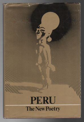 PERU: The New Poetry