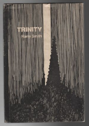 TRINITY. Harry SMITH