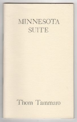 MINNESOTA SUITE
